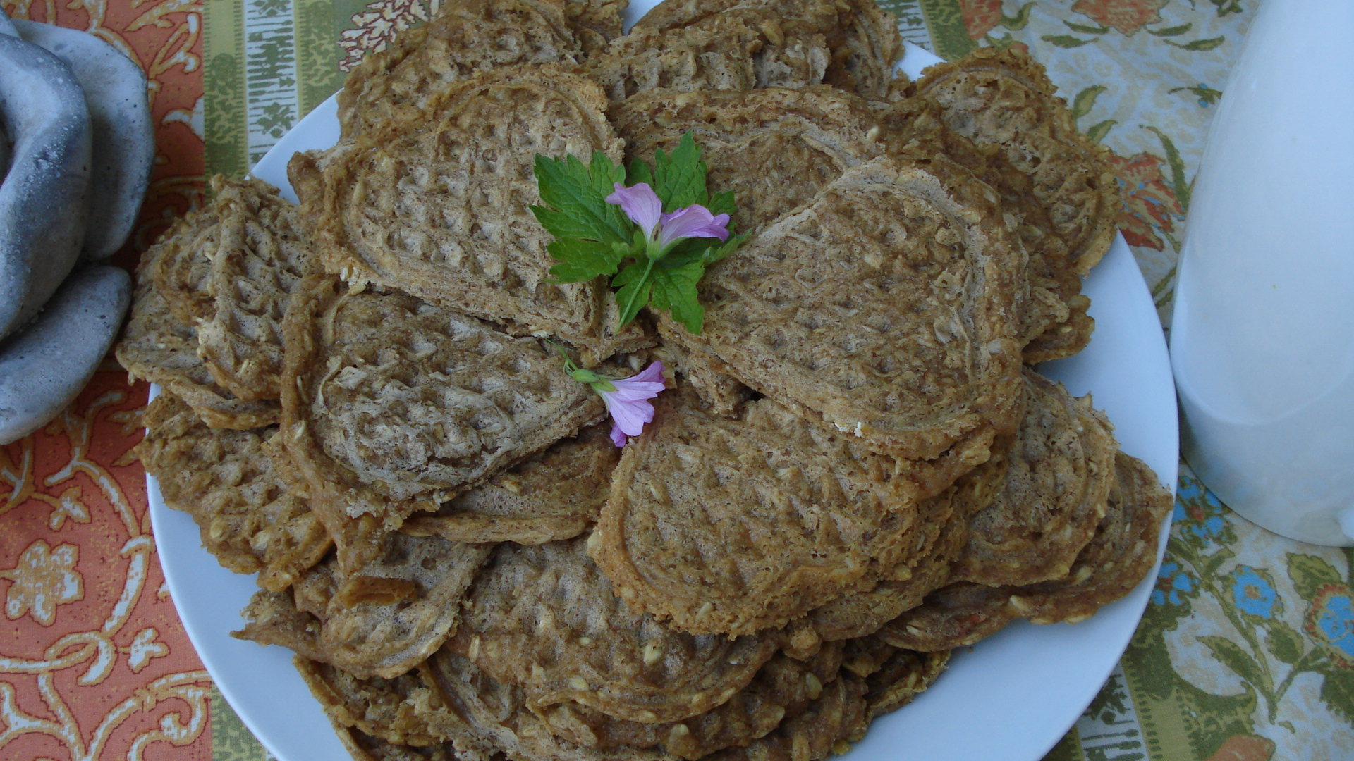 Awesome Ayurveda Küche Rezepte Contemporary Ideas